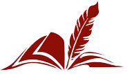 Biblioteca județeană  Lucian Blaga, Alba