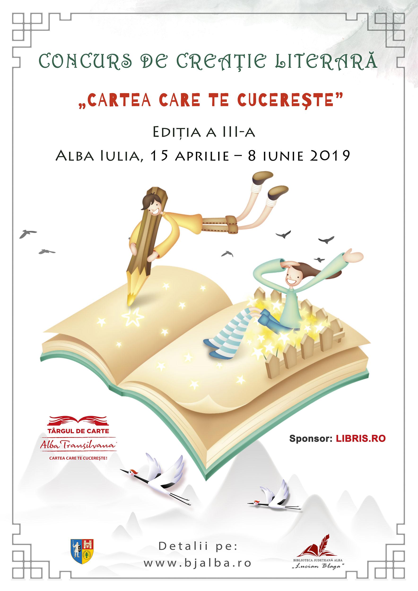 16.-Afis-Concurs-cartea-care-te-cucereste-2019