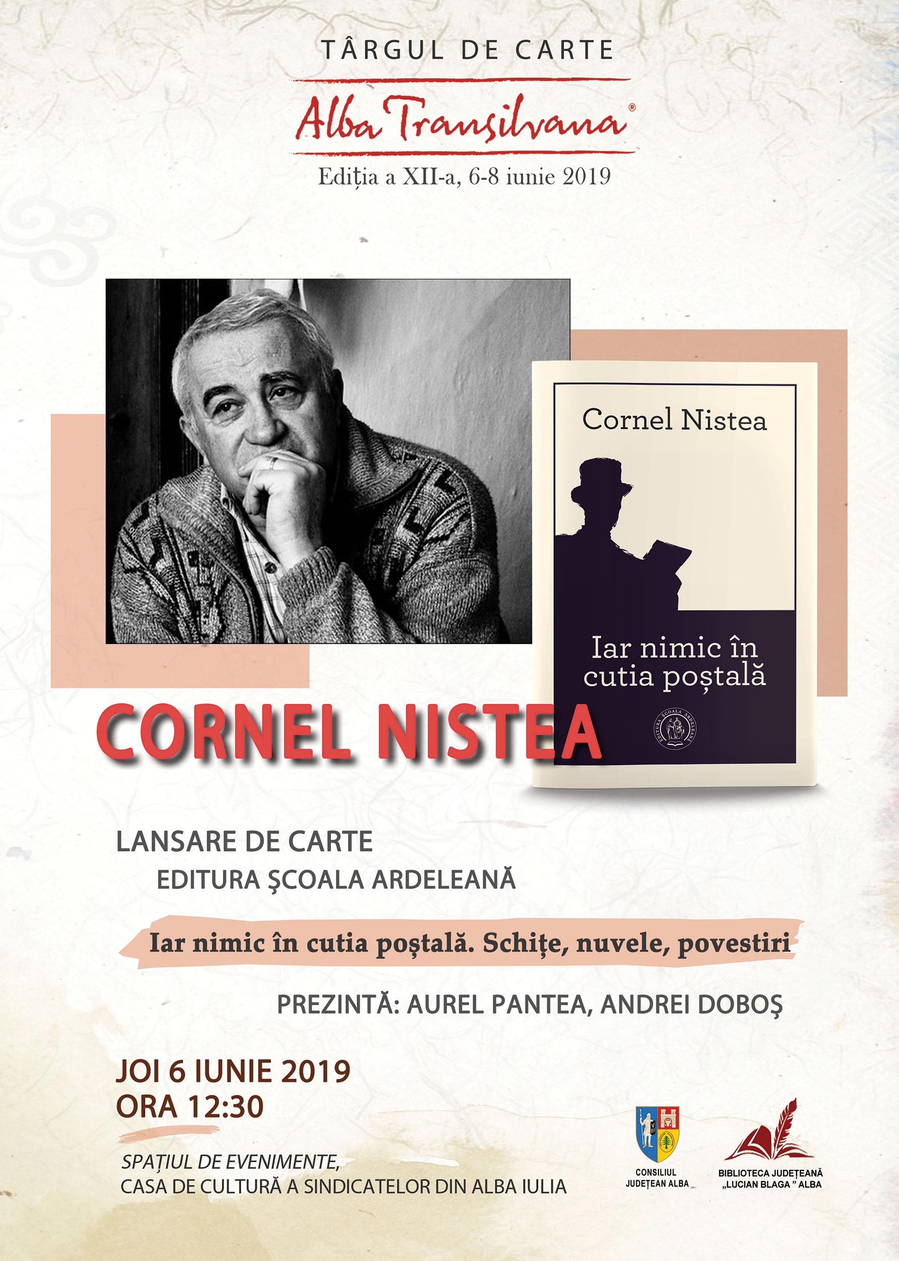 7.-Cornel-Nistea,-AFIS-MARE-corctat